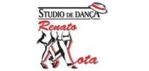 Studio de Dança