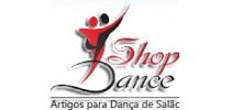 Shop Dance