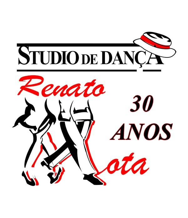 Curso 100% OnLine de Formação de Professores em Dança de Salão e Montagem Coreográfica.