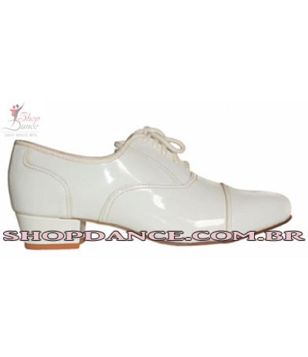 Sapato Cj 03