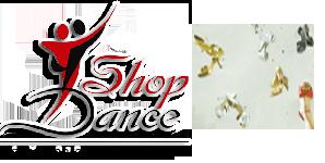 ShopDance